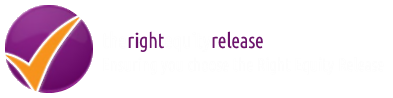 equity-release-sussex-logo-wide