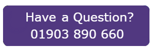 Phone-number-graphic-click-to-call