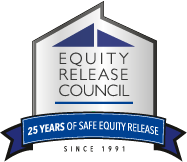 Equity Release Council Approved Logo