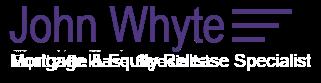 Logo - New 2