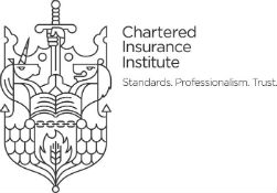 Chartered Insurance Institute