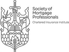 Society of Mortgage Professionals