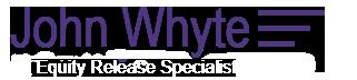 John Whyte Equity Logo